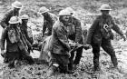 world-war-history-_2387769k